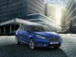 foto: Ford Focus 2014 5p delantera [1280x768].jpg